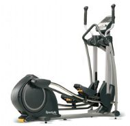 E821 Elliptical SportsArt ISG Fitness buy professionnal fitness devices SportsArt Cybex International Sporting Goods