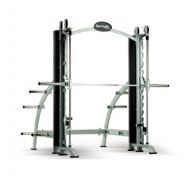A983 Smith Machine SportsArt ISG Fitness achat de matériel de fitness professionnel SportsArt Cybex International Sporting Goods