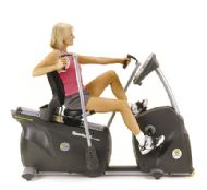 XT20 XTrainers SportsArt ISG Fitness buy professionnal fitness devices SportsArt Cybex International Sporting Goods
