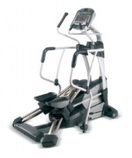 S772 Trainer SportsArt ISG Fitness buy professionnal fitness devices SportsArt Cybex International Sporting Goods