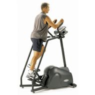 S7100 Stepper SportsArt ISG Fitness achat de matériel de fitness professionnel SportsArt Cybex International Sporting Goods