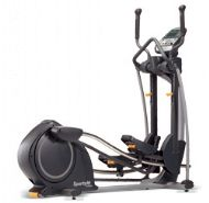 E822 Elliptical SportsArt ISG Fitness buy professionnal fitness devices SportsArt Cybex International Sporting Goods