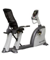 C532R Cycles SportsArt ISG Fitness buy professionnal fitness devices SportsArt Cybex International Sporting Goods