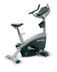 C572U Cycles SportsArt ISG Fitness buy professionnal fitness devices SportsArt Cybex International Sporting Goods