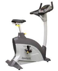 C532U Cycles SportsArt ISG Fitness buy professionnal fitness devices SportsArt Cybex International Sporting Goods