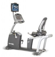 C572R Cycles SportsArt ISG Fitness buy professionnal fitness devices SportsArt Cybex International Sporting Goods